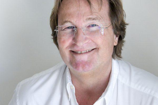 Dr. med. D. Holzwig